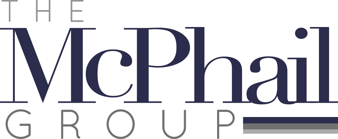 Themcphailgroup